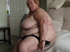 very-big-old-grandma