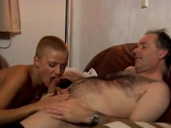 young amateur couple fuck and chubby redhead blowjob dirk ha