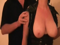 shanelle-from-kinkyandlonelycom-kk-tits-and-ass