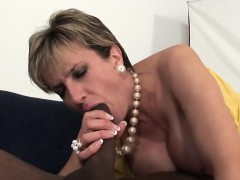 Adulterous British Mature Lady Sonia Presents Her Huge Tits