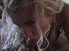 curly-senorita-decides-to-give-a-breathtaking-blowjob