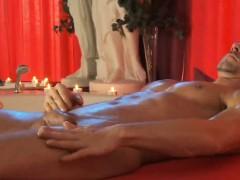 solo-male-cock-massage