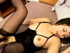 kinky-japanese-girl-gets-fucked-hard-freefetishtvcom