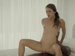 blacked-first-interracial-for-naughty-sister-ally-tate