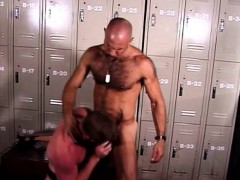 exciting-gay-cop-gives-a-nice-blowjob-before-getting-fucked-in-the-ass