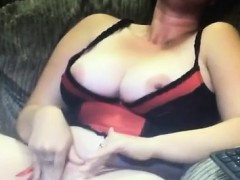 hot-sexy-wife-having-orgasm-on-webcam-pussycamhd-c0m