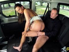 fuckedintraffic-czech-alicia-wild-fucked-in-the-backseat