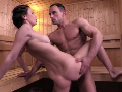relaxxxed-sensual-sauna-sex-with-beautiful-slovakian-babe