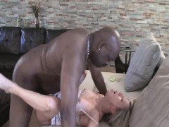 blonde-hot-slut-gets-her-cunt-banged-by-black-guy