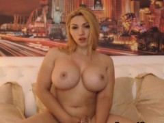 huge-tits-slut-sucks-and-ride-her-sex-toys