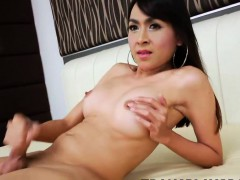 charming-tranny-sugar-with-big-tits-enjoys-in-hot-solo-play