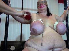 oldnanny-bbw-granny-toying-compilation