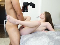 insatiable-amateur-babe-loves-to-have-a-long-stick-plowing-her-peach