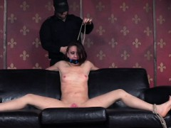 flogged-classy-sub-tormented-while-tiedup