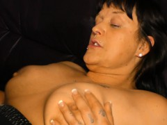 hausfrauficken-mature-german-in-hardcore-fuck-and-facial