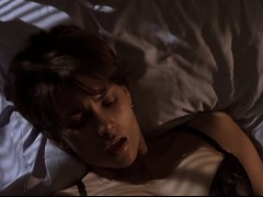 halle-berry-explicit-sex-scenes-topless-doggystyle