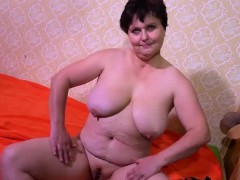 omahotel sexy mature grannies masturbating