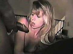 pretty-wife-gets-a-bbc-lorena