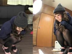 subtitled-amateur-japanese-pee-desperation-failure-in-hd
