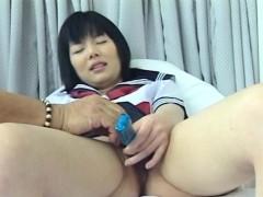 hardcore-fuck-session-and-a-mouthful-hot-jizz-for-sexy-sakai