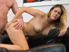 bodacious-blonde-is-in-heaven-when-a-stiff-cock-explores-her-anal-hole