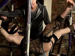 gay-twink-fetish-bondage-suck-fuck-tube-first-time-a-boys-ho