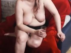 bbw-milf-gets-cumshot-on-her-big-b-tamala-from-1fuckdatecom