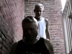 naked-male-locker-room-gay-porn-story-seth-tyler-kendoll-m