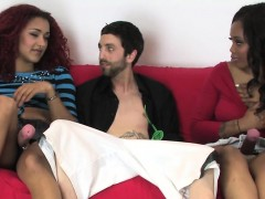 sweeties-bang-boyfriends-anus-with-enormous-belt-cocks-and-e