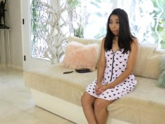 small-but-horny-slut-jasmine-summers-shows-us-her-moves