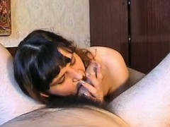 russian-charming-amateur-blowjob-genia-from-1fuckdatecom