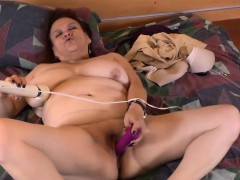 latinchili-fatty-latin-gloria-fucks-herself