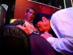 iranian-gay-sex-clips-and-straight-guys-gay-sex-video-free-h