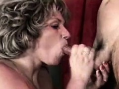 cum-on-mature-mouth-babette