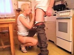 hot-mature-french-annmarie-from-1fuckdatecom
