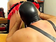homemade-bdsm-fuck-with-amateur-couple