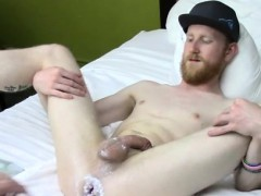 gay-emo-boys-talking-dirty-during-sex-fisting-the-beginner