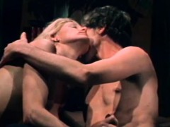 romantic-sex-time-with-blonde-milf