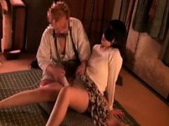 bound-and-blindfolded-asian-schoolgirl-gets-her-big-tits-li