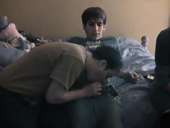 sex-with-servant-india-movie-and-gay-bareback-baltimore-try