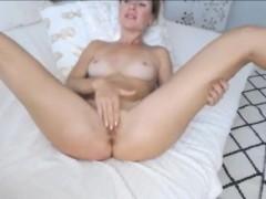 medium-tits-camgirl-in-private-cam2cam