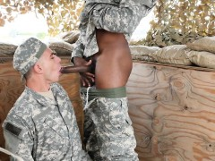 uniformed-soldiers-fucking-and-sucking