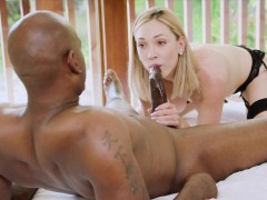 tushy-huge-black-cock-stretches-wifes-asshole
