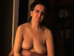 russian-mature-and-sexy-jani-from-1fuckdatecom