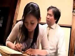 lustful-asian-wife-with-big-tits-has-a-fiery-slit-yearning