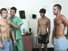 boy-gay-sex-69-today-a-gang-of-fellows-stop-by-the-clinic-wa
