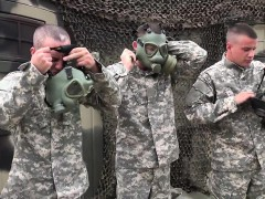 military-hunks-in-gas-masks-fuck-and-suck
