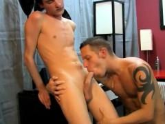 Emo Boy Home Video Fuck And Boy Blowing Boy Gay Sex Good Gra