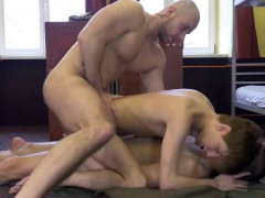 double-penetrating-young-yuri-adamov