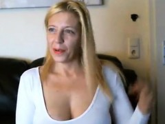 Giselle Private Naked Dance – Www. Camhotgirls .live